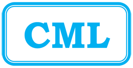CML group of companies