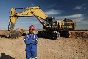 Holpan Mining 3