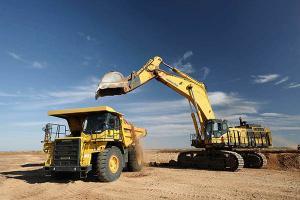 Holpan Mining 6