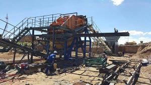 Northern Cape Equipment Fabrication10