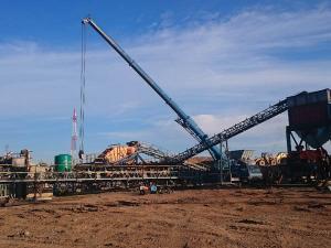 Northern Cape Equipment Fabrication2