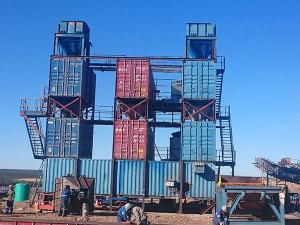 Northern Cape Equipment Fabrication3