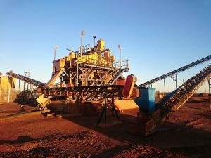 Northern Cape Equipment Fabrication4
