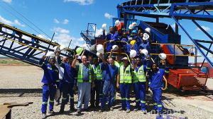 Northern Cape Equipment Fabrication5