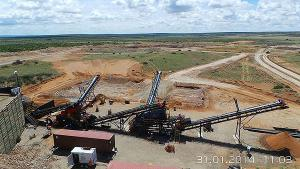 Northern Cape Equipment Fabrication6