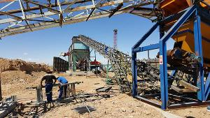 Northern Cape Equipment Fabrication7