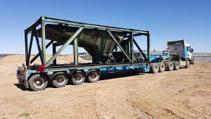 Northern Cape Equipment Fabrication8
