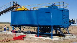 Northern Cape Equipment Fabrication9