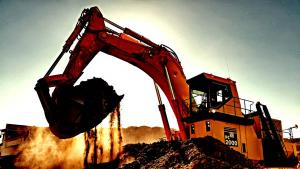 Northern Cape Mining13