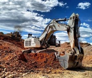 Northern Cape Mining17