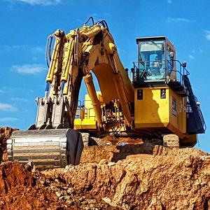 Northern Cape Mining5