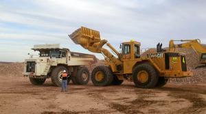 Northern Cape Mining6