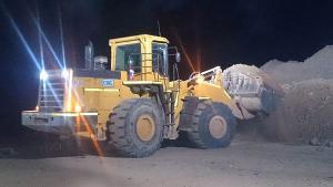 Northern Cape Mining7
