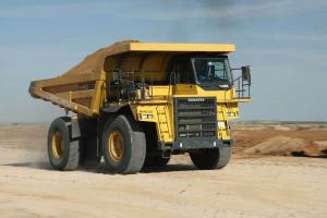 Northern Cape Mining8