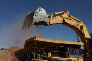 Northern Cape Mining9