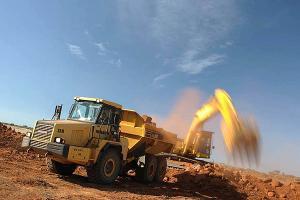 Northern Cape Mining 10