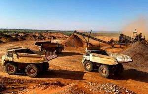 Northern Cape Mining 16